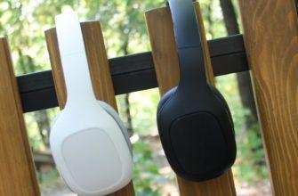 Лучшие беспроводные Bluetooth наушники для телевизора