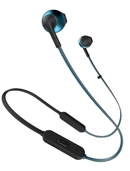 Рейтинг беспроводных Bluetooth наушников вкладышей 2020 года