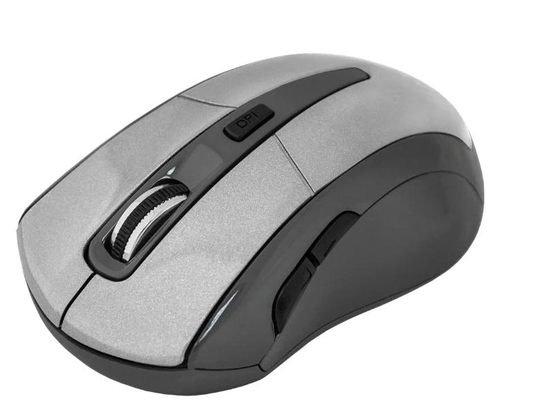Топ 10 лучших беспроводных игровых мышек для компьютера