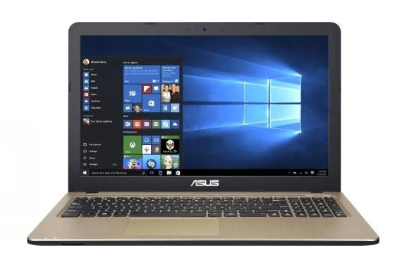 Самые лучшие недорогие ноутбуки по качеству и цене 2020 года