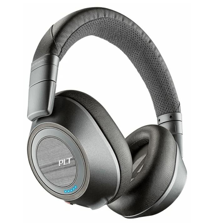 Лучшие беспроводные полноразмерные Bluetooth наушники 2020 года