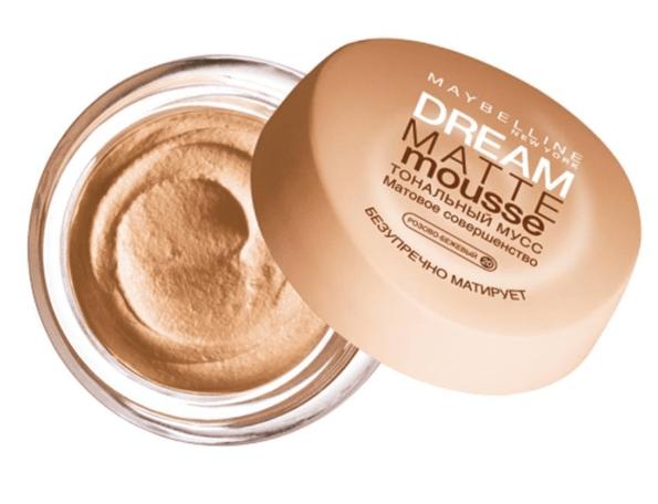 ТОП 15 лучших тональных кремов для разного типа кожи по отзывам и соотношению цены и качества