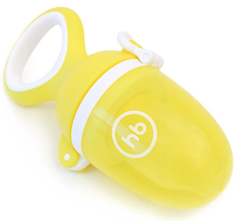 Выбираем лучший ниблер для малыша: ТОП 8 популярных моделей по отзывам и рейтингу