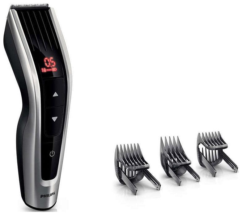 10 лучших машинок для стрижки волос по отзывам, цене и качеству