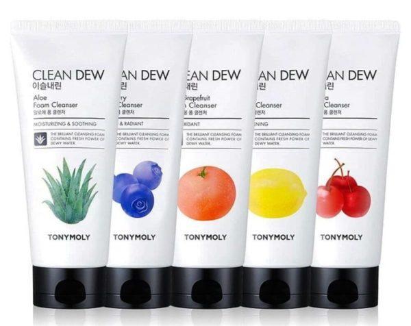 ТОП 12 лучших пенок для умывания для разных типов кожи:по отзывам, соотношению цены и качества