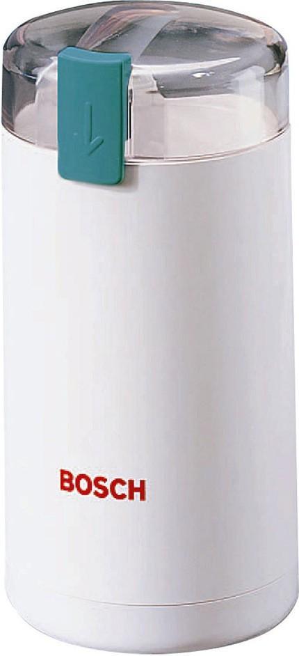 Bosch MKM 6000 - 6003