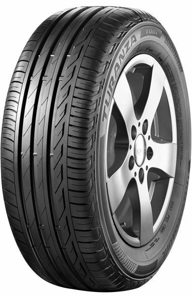 Bridgestone-Turanza-T001