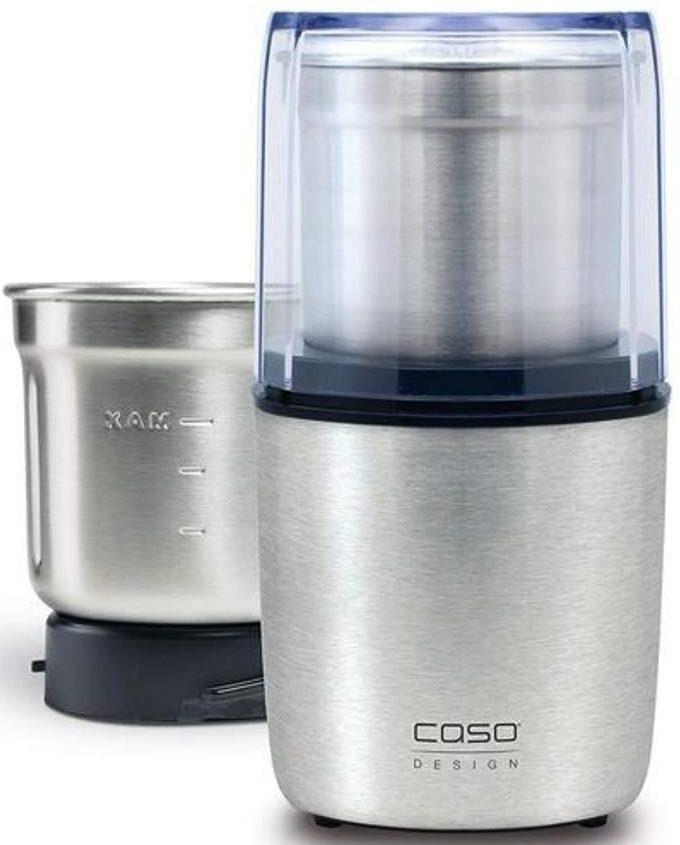 Caso Coffee Flavour