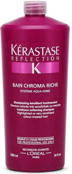 Kerastase-Bain-Chromatique-Riche
