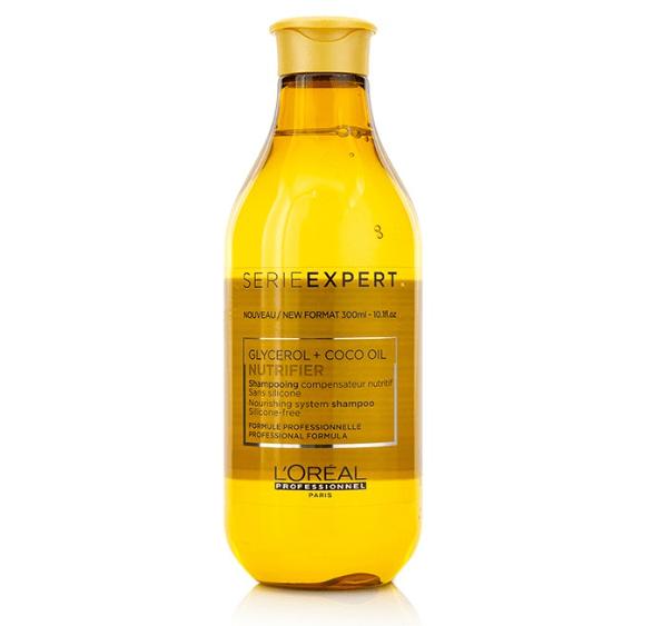 ТОП 15 лучших шампуней для сухих волос по отзывам покупателей и экспертов