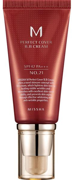 Missha-Perfect-Cover