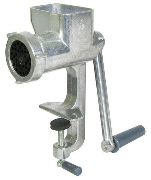 Мотор-Сич-1-МА-С-(алюминий)