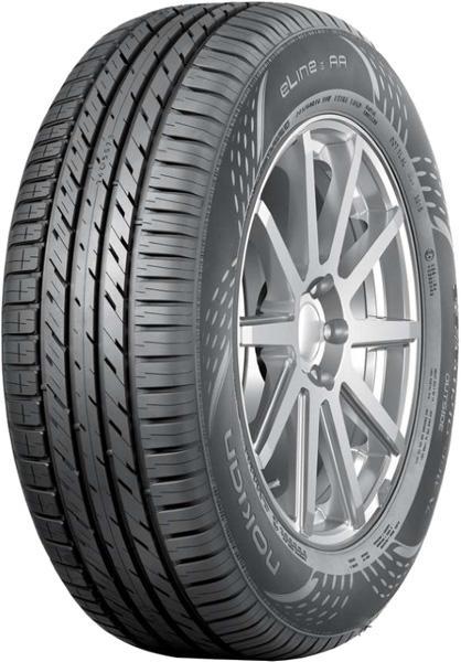 Nokian-Tyres-Hakka-Green-2