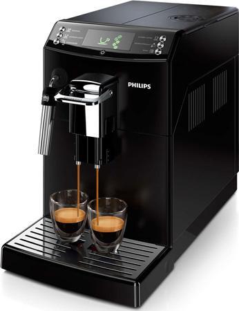 Philips-EP3558-3100-Series