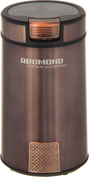 Redmond RCMG-CB1604