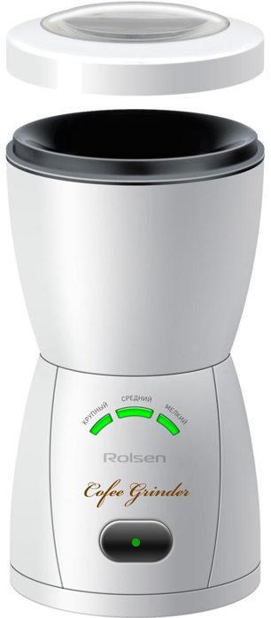 Rolsen RCG-150L