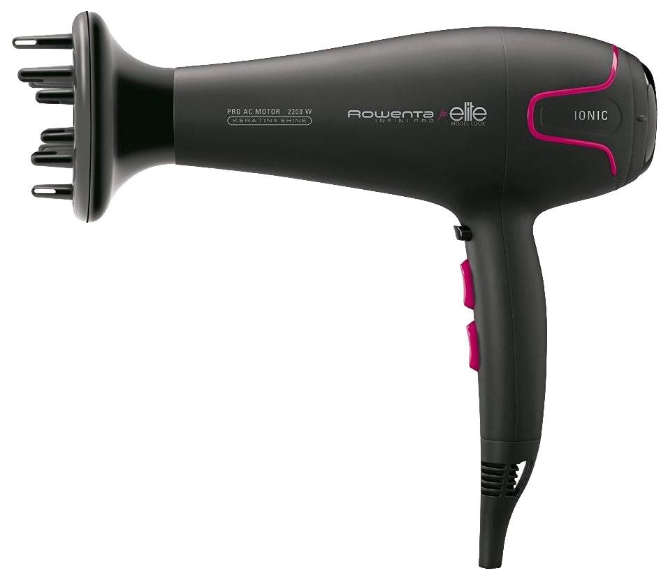 Rowenta CV 8722