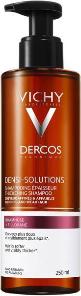 Vichy-Dercos-Densi-Solution-Shampooing-Epaisseur
