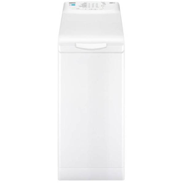 Рейтинг лучших стиральных машин с вертикальной загрузкой: выбираем качественную технику