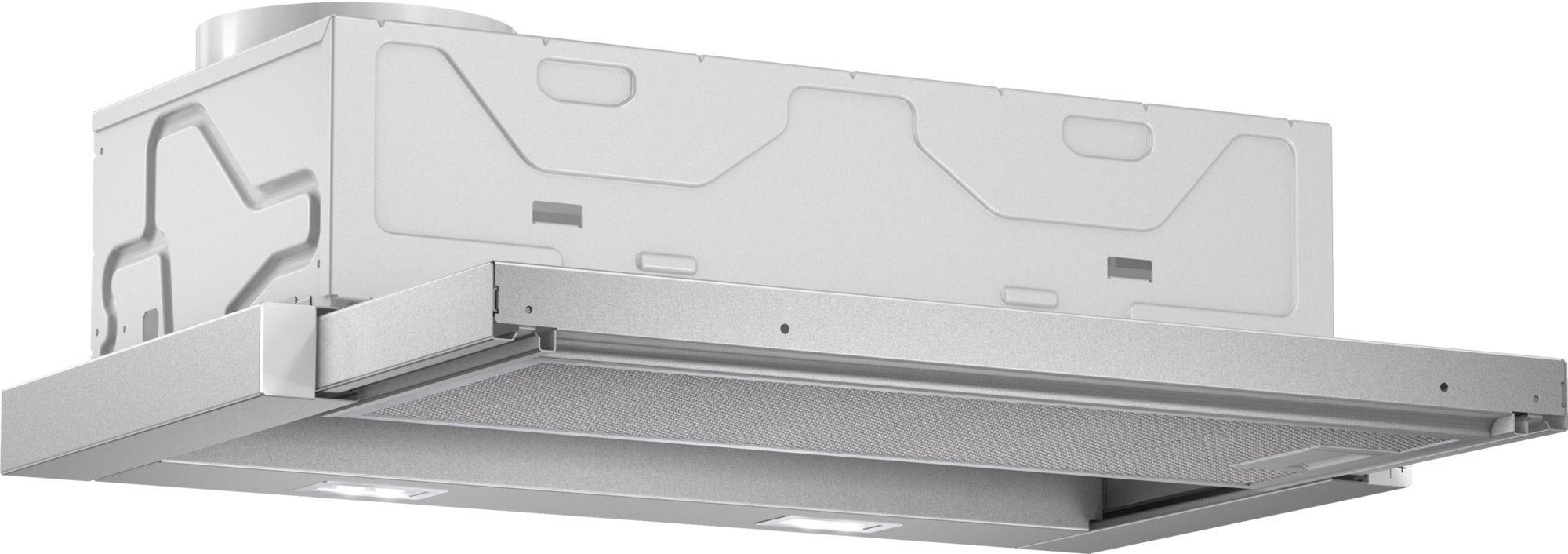 Bosch Serie 4 DFM 064 A 51 IX
