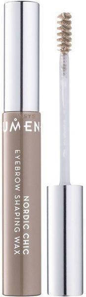 Eyebrow Shaping Wax от Lumene