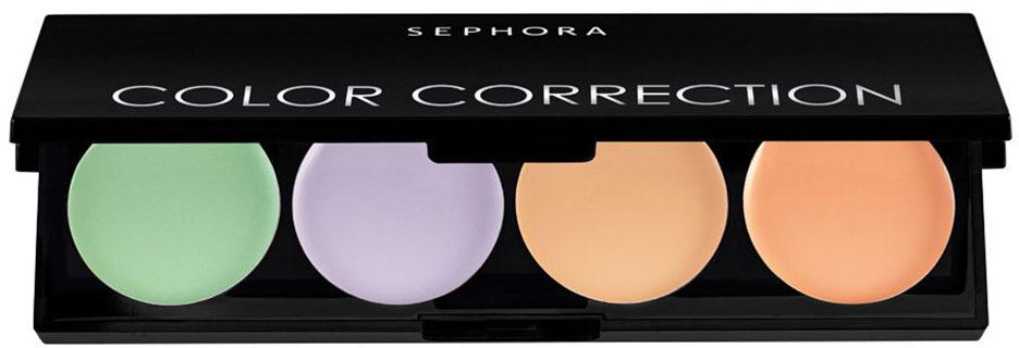 Sephora Collection Must Have