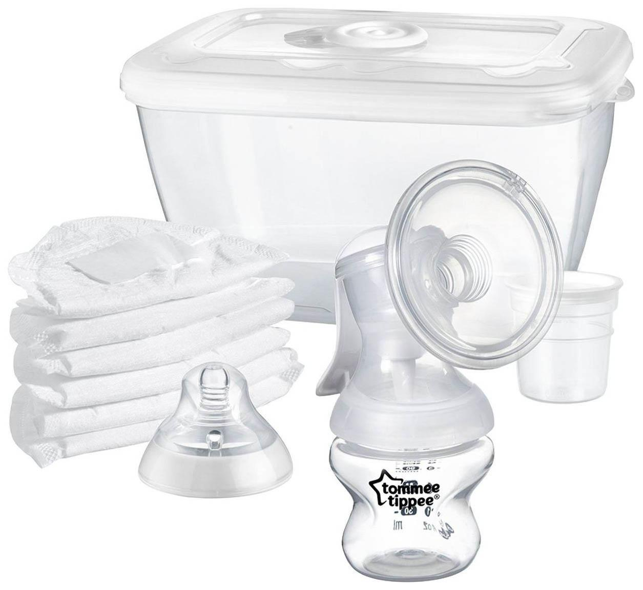 Tommee Tippee Сloserto Nature