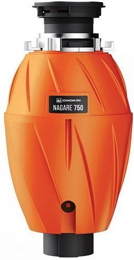 OMOIKIRI NAGARE 750