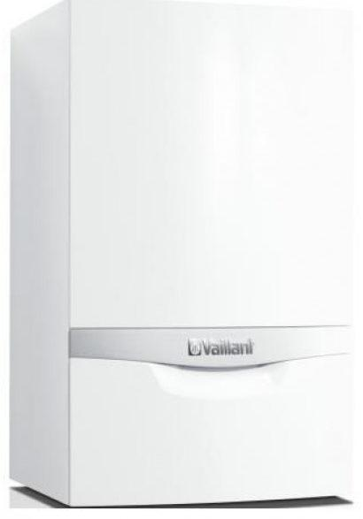 Vaillant ecoTec plus VUW INT IV 246