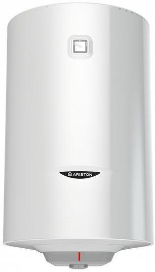 Ariston PRO1 R 80 V PL