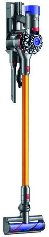 Dyson «V8 Absolute»