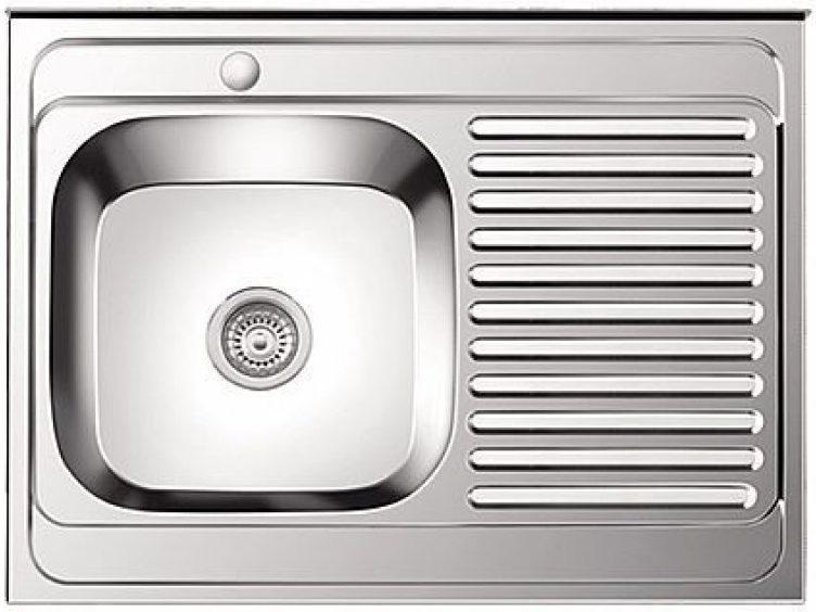 Ledeme «L98060-6R» 80×60 см