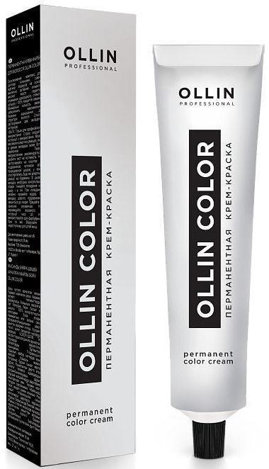 OLLIN «Professional Color»