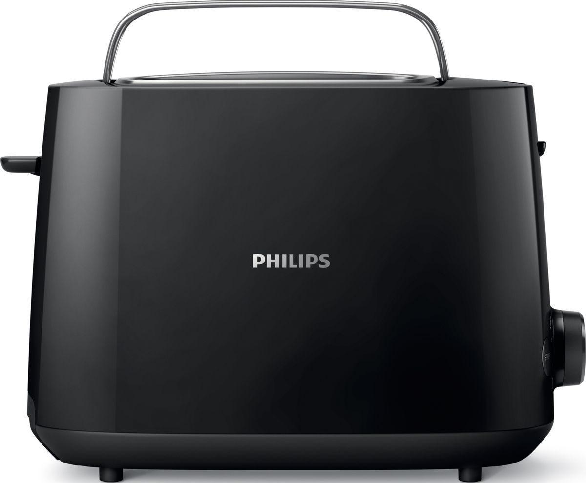 Philips «HD2581»