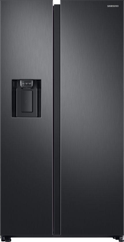 Samsung «RS64R5331B4»