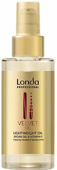 «Londa Professional» VELVET OIL