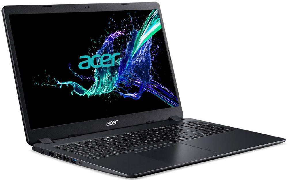 Acer Extensa 15 EX215-31-C55Z