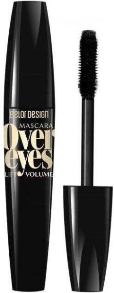 BelorDesign Overeyes Volume & Lift