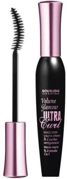 Bourjois Volume Glamour Ultra Curl