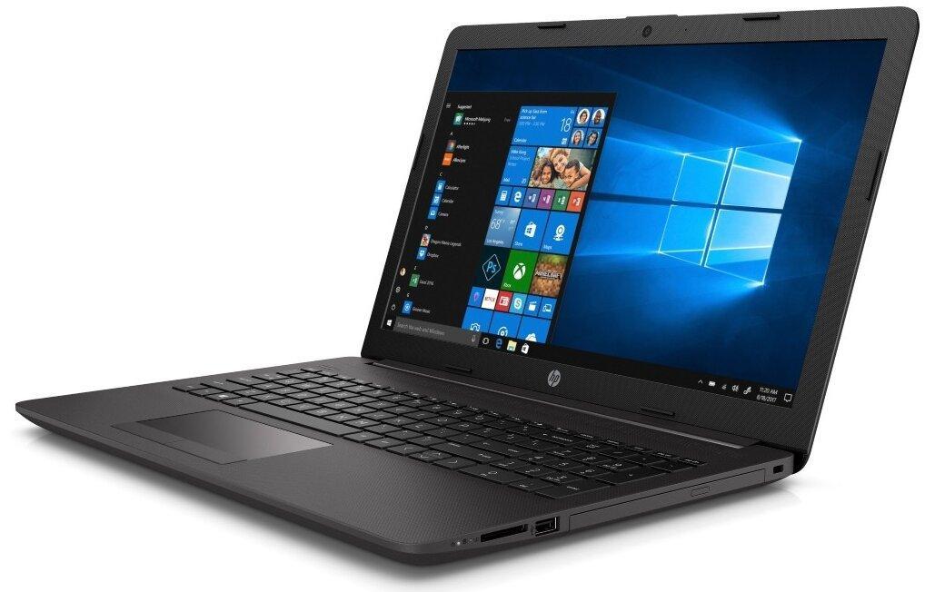 HP 250 G7 (6MP94EA)