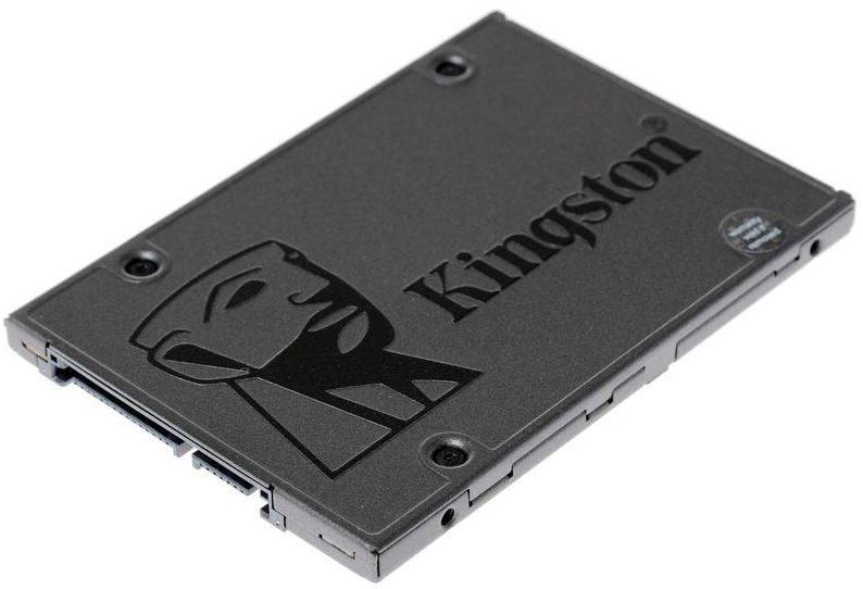 Kingston SA400S37 480G