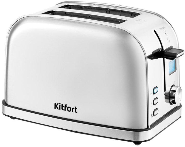 Kitfort KT-2036