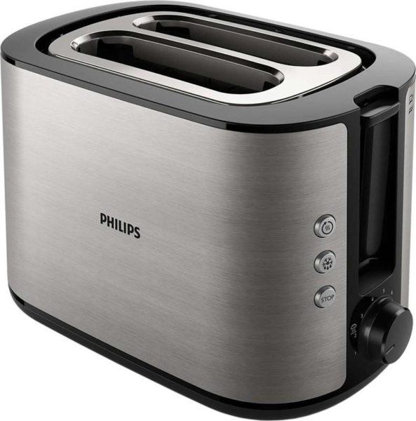 Philips HD 2650