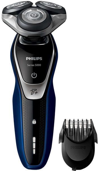 Philips S5572 Series 5000