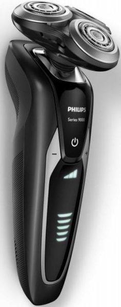 Philips S9531 Series 9000