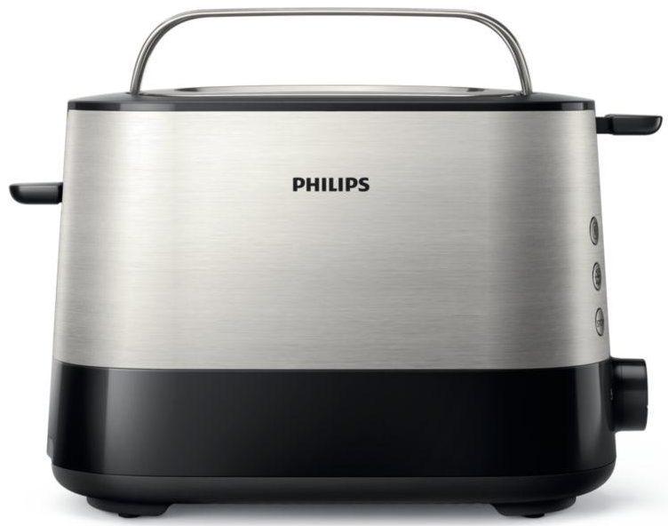 Philips Viva Collection HD2635 90