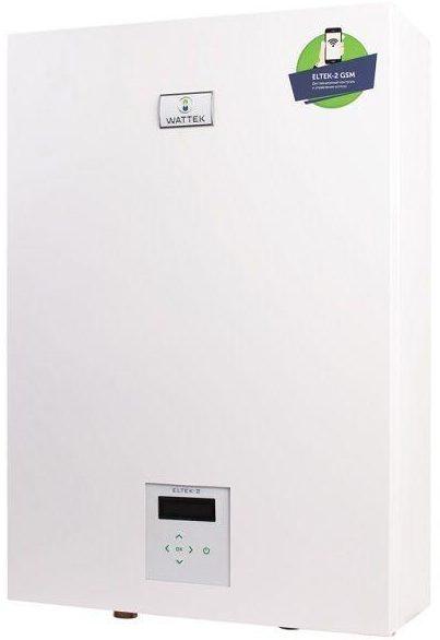 Wattek ELTEK-2 (15) 15 кВт